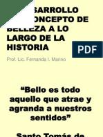 taller4y5eldesarrollodelconceptodebellezaalolargodelahistoria-131209120538-phpapp01.pdf