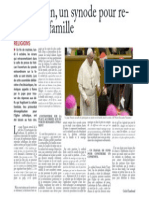 Mon article Juliette PDF.pdf