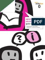 Zerbikas guia 0.pdf
