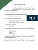 Maquina-de-Induccion-Trifasica.pdf