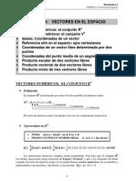 t_unidad04_Vectores en el espacio.pdf
