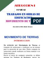 Movimiento de tierras..pdf