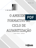 15263103_OambienteformativonoCiclodeAlfabetizacao.pdf