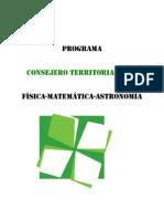Programa Matías Soto - Física, Matemática y Astronomía.docx