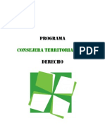 PCT - Stenger.docx