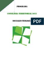 Programa Daniela Cayún - Sociales y Teología.docx