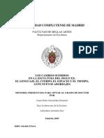 biblioteca.ucm.es_tesis_bba_ucm-t28330.pdf