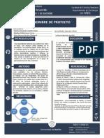 Poster Gimasia Funciona opcion 2l.ppt