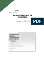 01-Recursos minerais.pdf