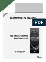 Aula6_Economia_21032011-Parte1.pdf