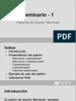 Seminario 1 Paradigmas del software.pdf