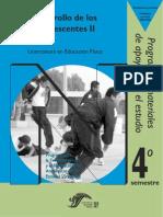 Desarrollo de los Adolescentes II .pdf