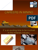careers_in_mining_0.ppt