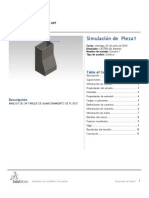 Pieza1-Estudio 1-1.docx