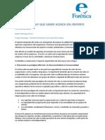 9 Cosas que Hay que Saber Acerca del Reporte Integrado.pdf