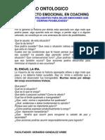 PREGUNTAS INTELIGENTES PARA DILUIR EMOCIONES QUE CIERRAN POSIBILIDADES.docx