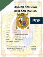 LEY DE PROPORCIONES DEFINIDAS - FCF.docx