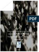 CARTAZ_Colóquio Prestígio v2.pdf