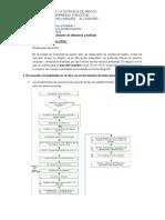 AAB1_U2_EA_ERAO.doc