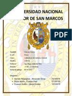 REACTIVO LIMITANTE FCF.docx