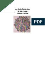 LRDCPatt3312010
