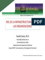 HaroldCastro-CloudComputing.pdf