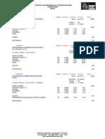 instalaciones hidraulicas.pdf