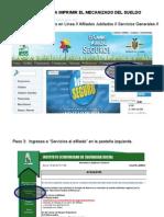 Pasos_mecanizado-IESS.pdf