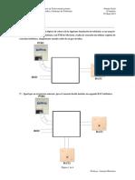 Ejercicio nº1 - IRST-  Instalaciones Básicas de Telefonía - Curso 2014-2015 .pdf