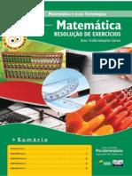 MATEMÁTICA _ VOL- 1.pdf