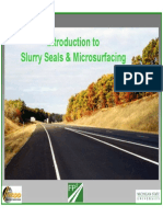 16 Slurry Seals and Microsurfacing - Moulthrop_compressed(1)