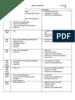 Macbeth Agenda--STUDENT Copy 2014-15.docx