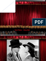 Cinema.pps