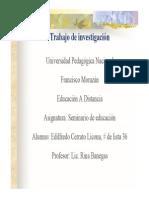Presentacion Seminario UNPFM.pdf