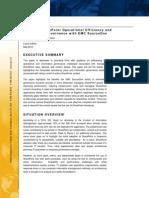 idc-emc-sharepoint.pdf
