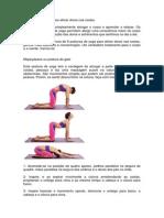 6 posturas de yoga para aliviar dores nas costas.docx