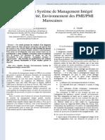 DAKKAK_QUALITA_2013.pdf