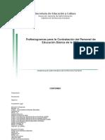 PROFESIOGRAMA_BASICA_HOMOLOGADOS.doc