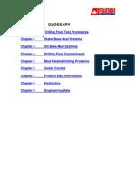 Advantage Mud Manual .pdf