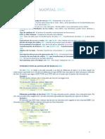 Manual_XML.doc