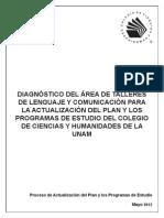Lineamientos Lectura Sociocrìtica.pdf