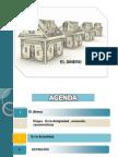 _PresentaciónDINERO(3).pptx