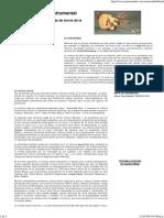 La atonalidad y la música atonal __ PianoMundo.pdf