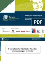 Presentacion_Stephen_Anderson1.pdf