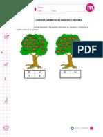 articles-24243_recurso_doc.doc