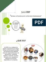 3.1.2 ERP.pptx