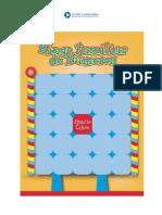 articles-26064_recurso_pdf.pdf