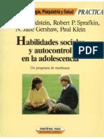 Habilidades-Sociales-y-Autocontrol-en-la-Adolescencia.pdf