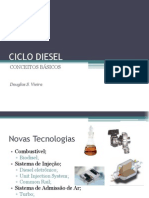 Ciclo Diesel - Conceitos Básicos.pptx