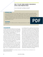 Journal_of_green_Building_FROM_LOW-ENERGY_TO_NET_ZERO-ENERGY_BUILDINGS.pdf